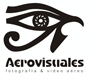 AEROVISUALES project