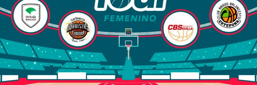 Final Four Femenina 2019