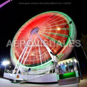 _1090541.jpg - AEROVISUALES project